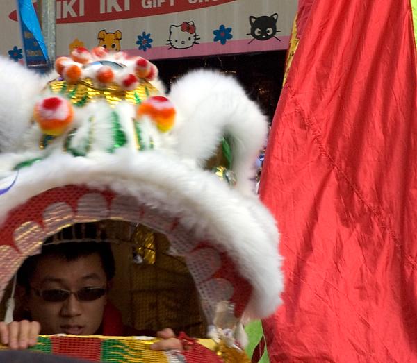 chinese new year parade 4