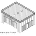 quik house