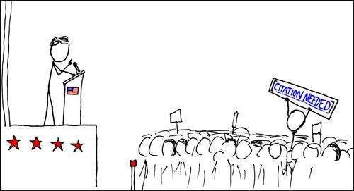Wiki Protester