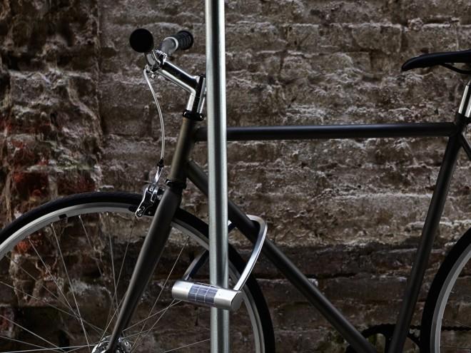 Velo Bike Lock